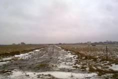 Рядом с Подсолнухи расположен Коттеджный поселок  Красносельская Усадьба