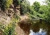 Вальтеровский ручей