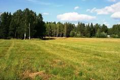 Рядом с Солнечная поляна расположен Коттеджный поселок  Пейчала