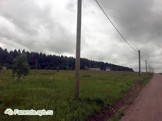 Продажа земельного участка Аропаккузи. 8 соток..