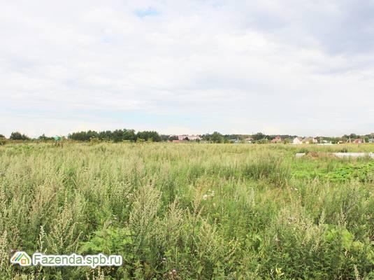 Коттеджный поселок  Колтуши-2, Всеволожский район.