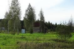 Рядом с Северная корона расположен Коттеджный поселок  Сказочная долина