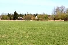 Рядом с Медовое расположен Коттеджный поселок  Северные Террасы