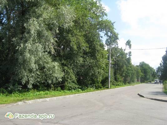 Продажа земельного участка Сестрорецк. 17 соток..