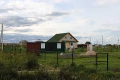 Коттеджный поселок Павловские Дачи