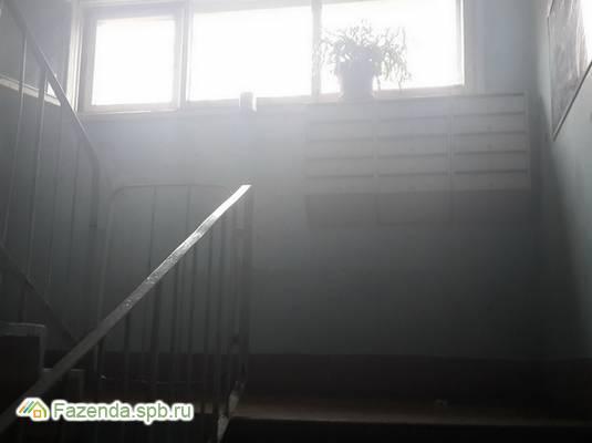 Продажа квартиры, Разбегаево.