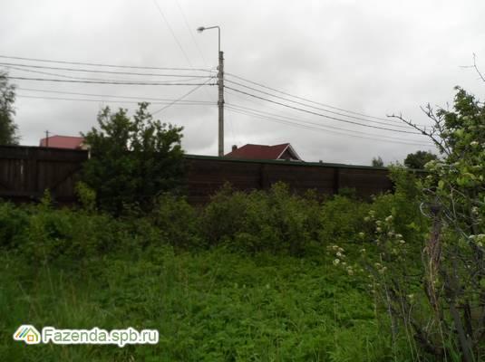 Продажа земельного участка Стрельна. 14 соток..