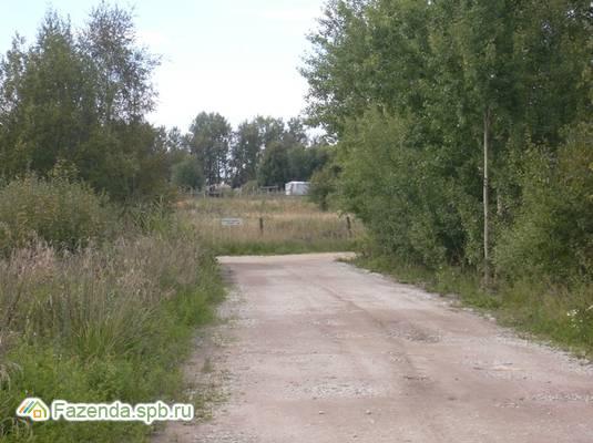 Продажа земельного участка Фауна сад-во. 10 соток..
