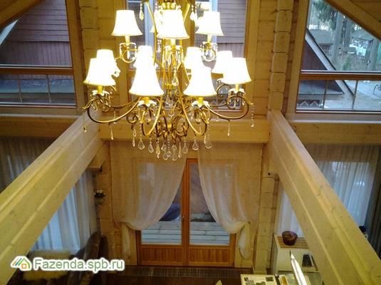 Продажа загородного дома 160 кв.м., Всеволожск.