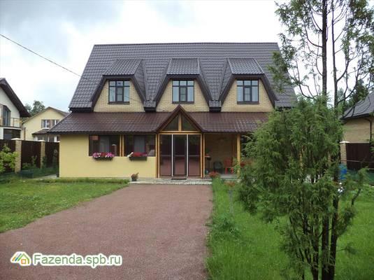 Продажа загородного дома 175 кв.м., Белоостров.