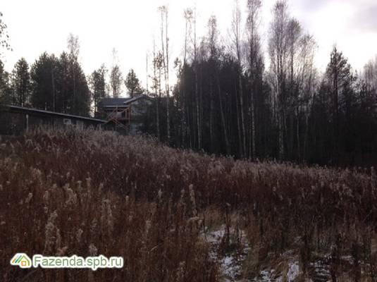 Продажа земельного участка Мистолово. 174 соток..