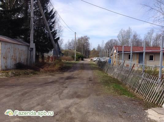 Продажа загородного дома 38 кв.м., Хиттолово.
