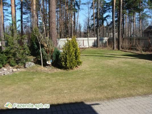 Продажа загородного дома 270 кв.м., Вырица.