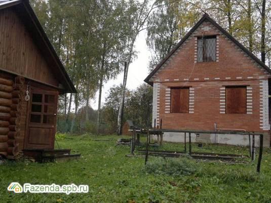 Продажа загородного дома 48 кв.м., Александровка.