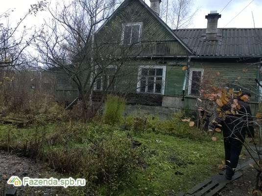 Продажа загородного дома 91 кв.м., Всеволожск.