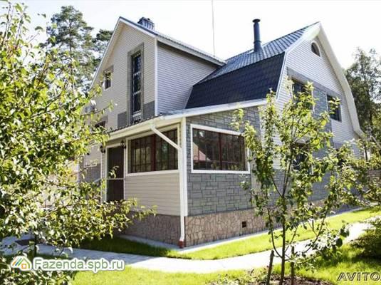 Продажа загородного дома 350 кв.м., Вырица.