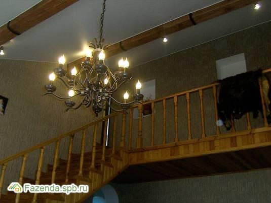 Продажа загородного дома 274 кв.м., Красносельский СПб.