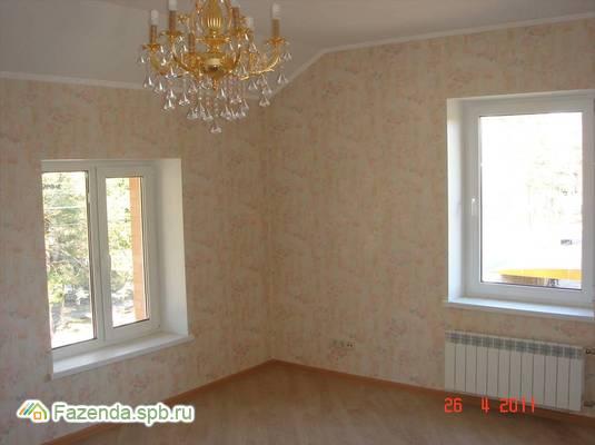 Продажа загородного дома 300 кв.м., Белоостров.
