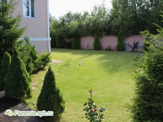 Продажа загородного дома 261 кв.м., Курортный район СПб.