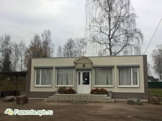 Продажа земельного участка Барышево. 12 соток..