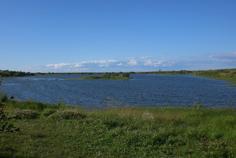 Рядом с Аннинские просторы расположен Коттеджный поселок  На высоте