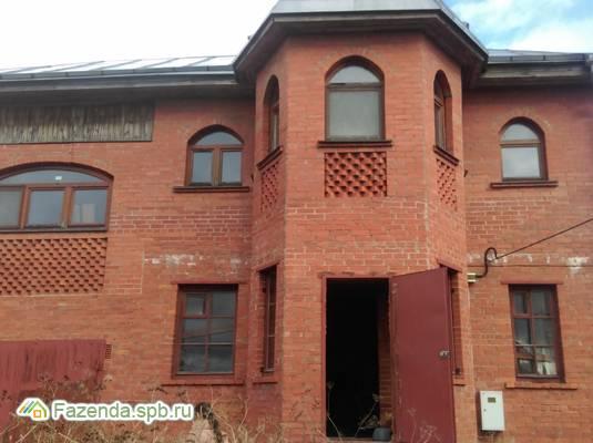 Продажа загородного дома 189 кв.м., Лампово.