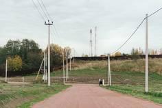 Рядом с ПриЛЕСный расположен Коттеджный поселок  ПриЛЕСный 2