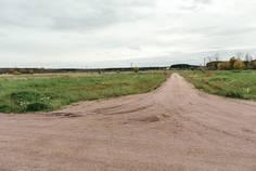 Рядом с Лето расположен Коттеджный поселок  Ульяновка