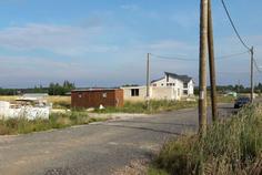 Коттеджный поселок Велигонты от компании ИСГ Сплав