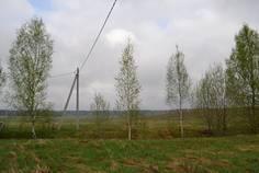 Рядом с Нурминские Камы расположен Коттеджный поселок  Солнечное