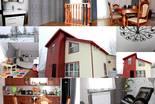 Продажа загородного дома 120 кв.м., Красногорское сад-во