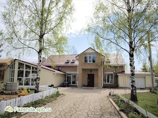 Продажа загородного дома 293 кв.м., Всеволожск.
