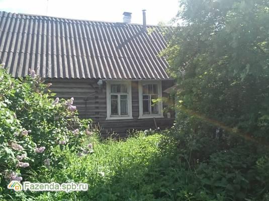Продажа земельного участка Ольховец. 14 соток..
