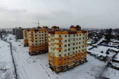 Рябиновый Сад Март 15, 2017, 2:52 п.п.