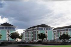 Рядом с Усадьба на юге расположен Малоэтажный жилой комплекс Сумоловский ручей