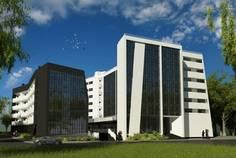 Рядом с Всеволожск-Христиновский расположен Жилой комплекс Новая Швейцария