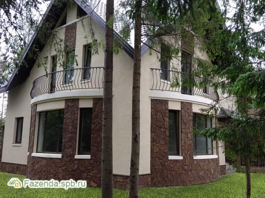 Продажа загородного дома 260 кв.м., Ленинское .