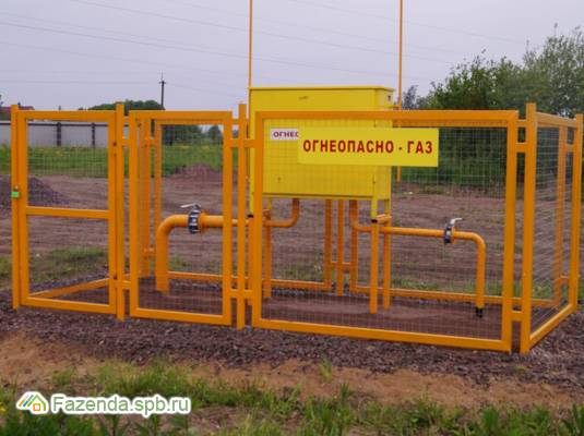 Продажа земельного участка Екатериновка. 8 соток..