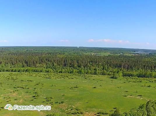 Продажа земельного участка Екатериновка. 10 соток..