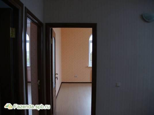 Продажа загородного дома 284 кв.м., Александровская.