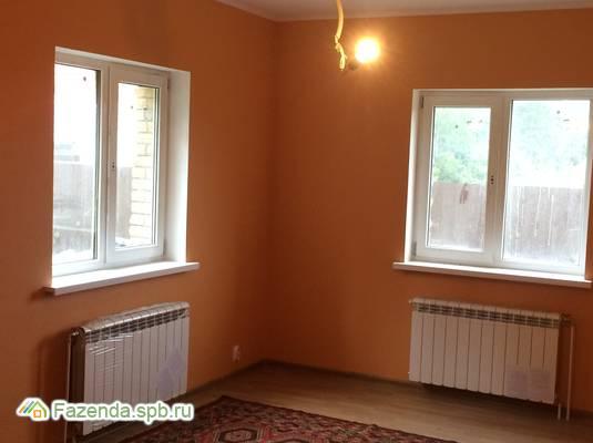 Продажа загородного дома 160 кв.м., Лесное.