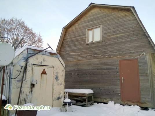 Продажа загородного дома 44 кв.м., Первомайское.