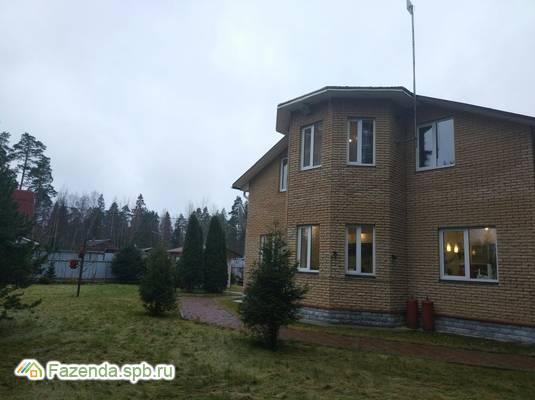 Продажа загородного дома 280 кв.м., Вырица.