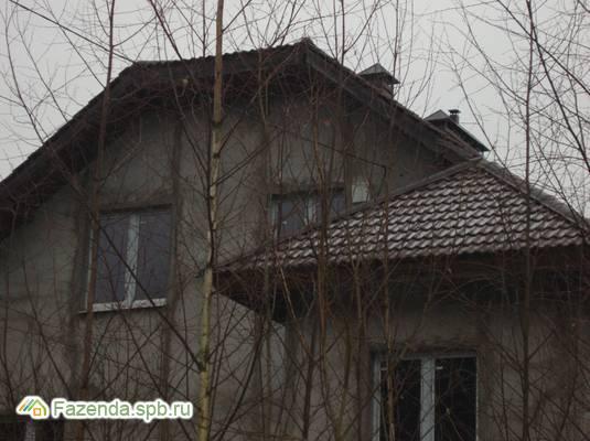 Продажа загородного дома 156 кв.м., Всеволожск.