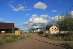Коттеджный поселок Новые Дубки от компании ДНП Новые Дубки