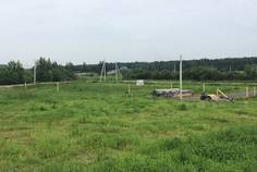 Коттеджный поселок Путиловские просторы от компании Гектар