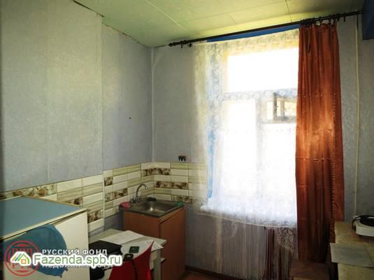 Продажа квартиры, Суходолье.