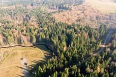 Коттеджный поселок Бобровое от компании ПулЭкспресс