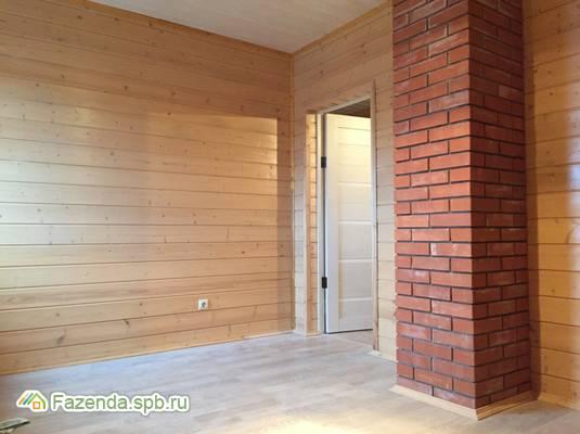 Продажа загородного дома 280 кв.м., Матокса.