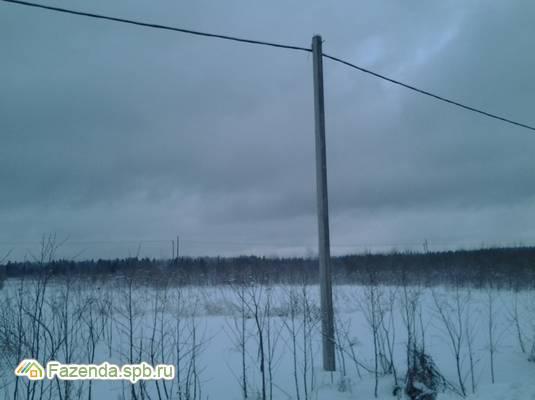 Продажа земельного участка Шелково. 386 соток..